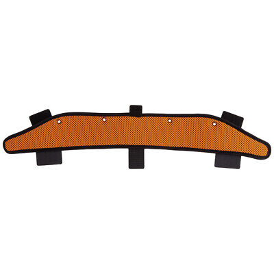Klein Tools Khhswtbnd Hard Hat Replacement Sweatband