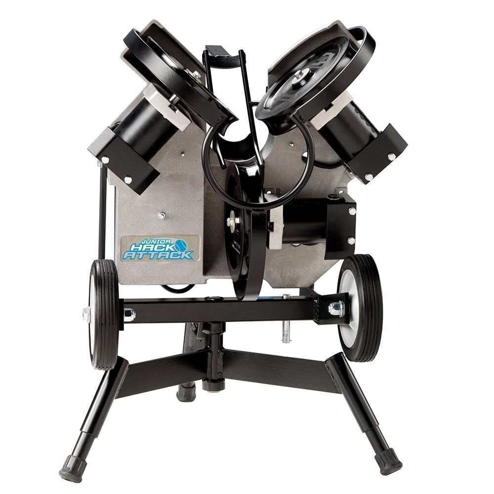 Top 10 Pitching Machines Ebay