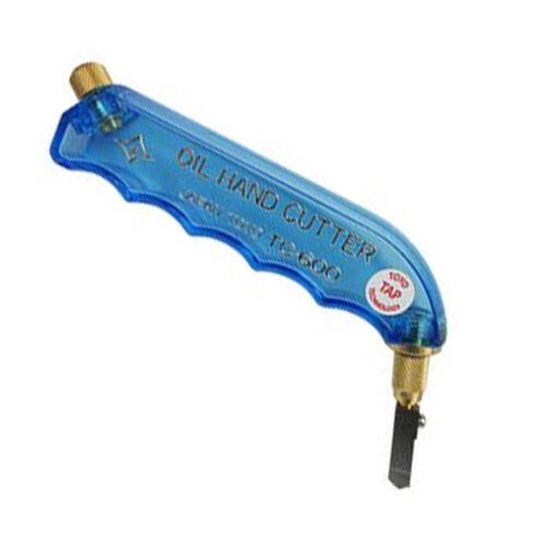 Toyo Pistol Grip Cutter
