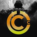 CATEGORY C