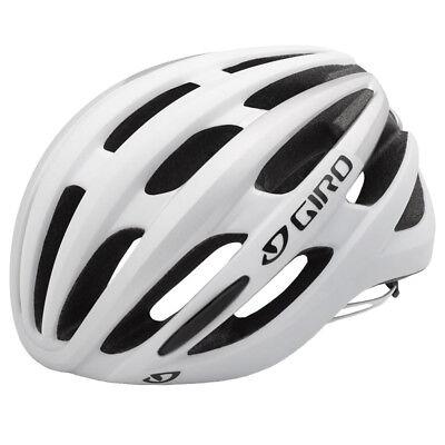 Giro Foray Rennradhelm Herren