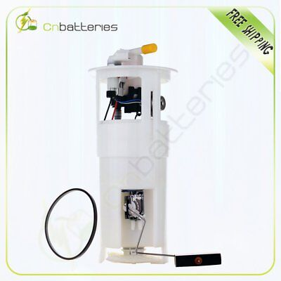 New Electric Fuel Pump Assembly For 2000-2004 Chrysler 300M Concorde LHS E7152M