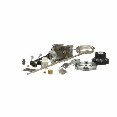 Vulcan Thermostat - 802116-1 Griddle