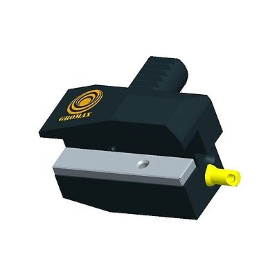 B7-3032.m Vdi Inverted Turning Holder Right Hand D30 H120 Mm