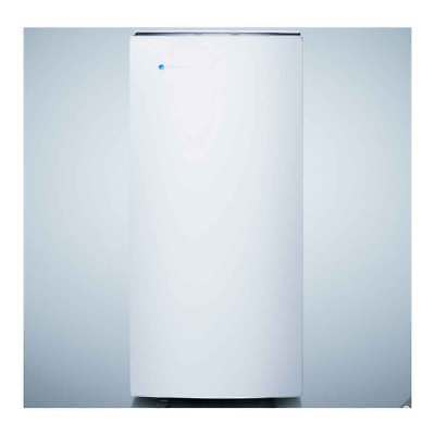 Blueair Air Purifier Pro XL HEPA Silent Smokestop (Particle + Carbon) Filter