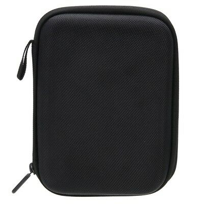 Carry Case Travel Bag Cover Best For GoPro Go Pro Hero 6 5 4 Action