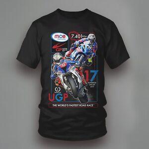 Official-Ulster-Gp-2017-T-Shirt-17ugp-312at