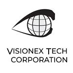 Visionex Tech Corporation