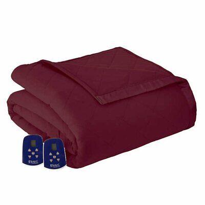 Earthlite Inner Strength PLUS Massage Table, Deluxe Carry Ca