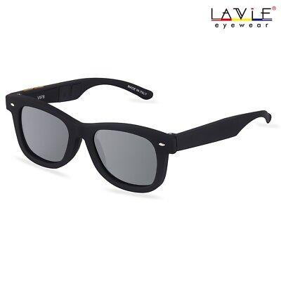 Liquid Crystal Lens - Original LCD  Sunglasses Polarized Men Electronic Adjustable Liquid Crystal lens