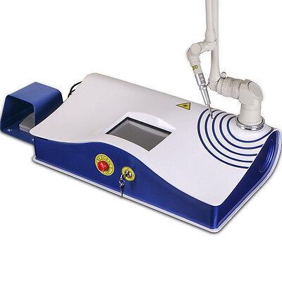 CO2 Laser Surgical System Pigment Acne Wrinkle Removal Skin Rejuvenation SPA