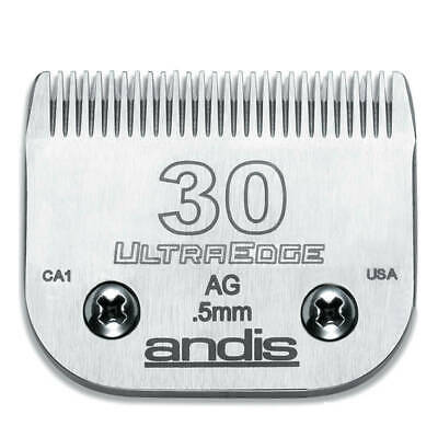 Andis Company Close Cut Ag Clipper Blade - 64075