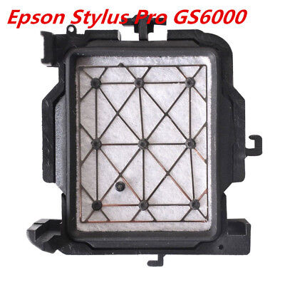 Oem Epson Stylus Pro Gs6000 Cap Top Capping Top Capping Unit