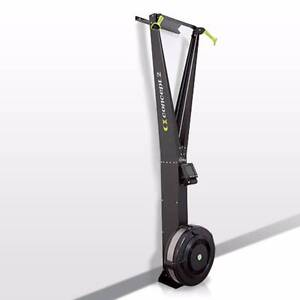 Wanted to BUY: Concept 2 Ski Erg Beacon Hill Manly Area Preview
