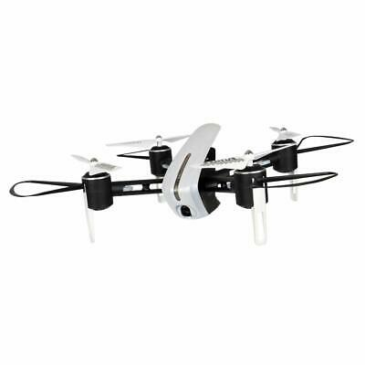 Conventions 6182-7XBH Kaptur GPS II Wi-Fi Drone with HD Camera