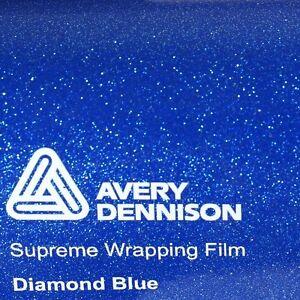 23-02-m-Avery-Supreme-Wrapping-Film-BRILLANTE-AZUL-DIAMOND-Lamina