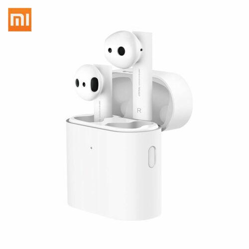Xiaomi Air AirDots PRO 2 Auriculares TWS Bluetooth 5.0 inalámbrico Auriculares
