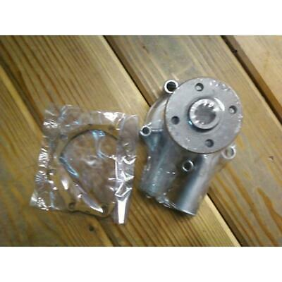 Water Pump Ch12859 721252-42700 Fits John Deere For Yanmar 850 950 Ym2000 Ym3110