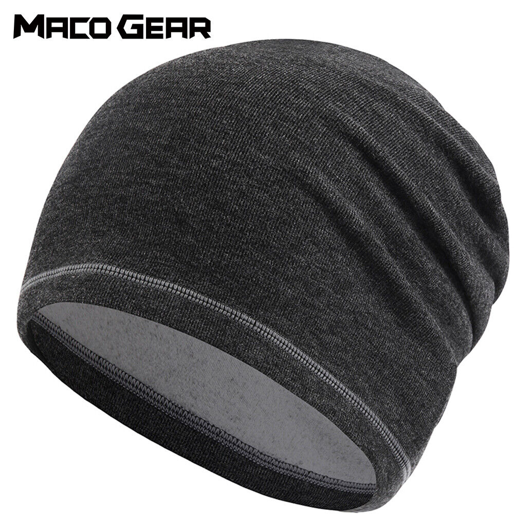 soft men hat winter cap beanie hats
