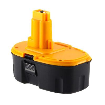 Ni Cd Xrp Battery For Dewalt Dc9096 2 Dw9095 De9095 Dc9099 Tools 18V New