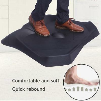 Anti Fatigue Standing Desk Mat Floor Standing Mat,Non-Toxic, Waterproof  ST308 Door Mats & Floor Mats
