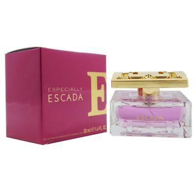 Escada Especially 50 ml Eau de Parfum EDP