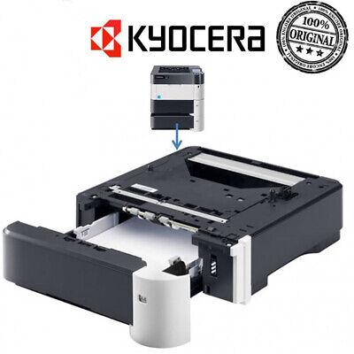 Kyocera Paper Feeder (Kyocera 500 Sheet Additional Paper Feeder PF-320 Tray for FS-4100 4200 4300 2100)