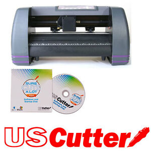 14 034 vinyl cutter craft cutting machine scrapbooking die for Craft die cutting machine