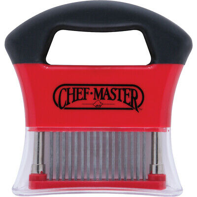 Chef Master Meat Tenderizer 90009