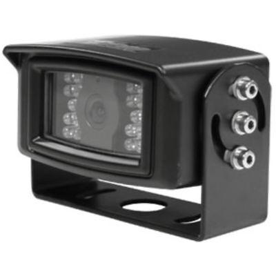 ON SALE CabCAM Camera, Wired Camera VS1C110