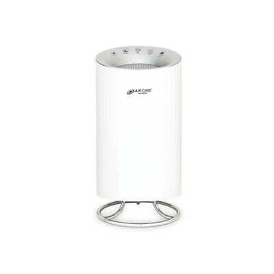 SBA NAOTECH Multi Aircare Air Cleaner NAO-D6000A 360 Degree HEPA 99.95% Purify
