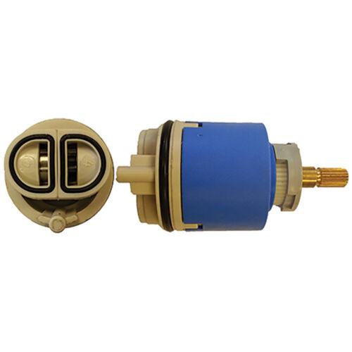 Cleveland Faucet Group Single Handle Ceramic Disc Cartridge - 40mm