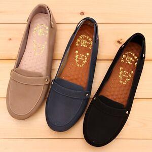 Bv Shoes Sale