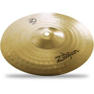 Zildjian Planet Z Splash 10 in. ()
