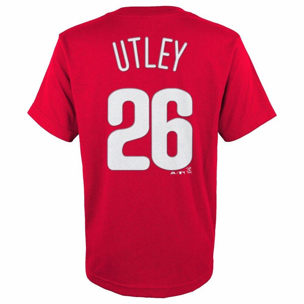 Chase Utley 2