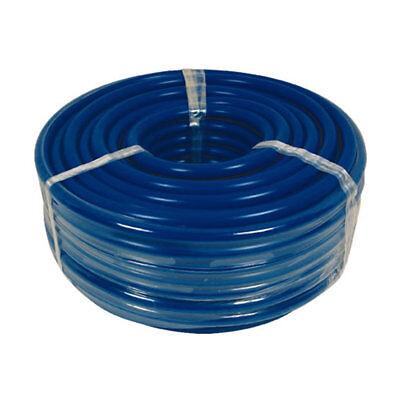 Field Guardian Undergate Copper Cable 15ga 40 664302 814421013804