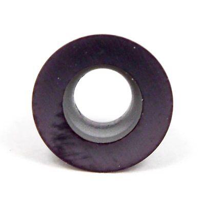 Tungaloy Carbide Milling Insert Rdmw0702m0 Ah120 - 10 Pcs