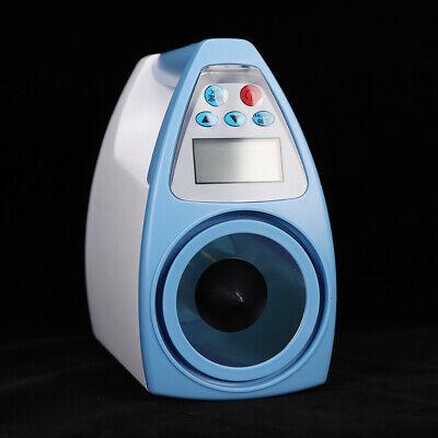 Lds-1g Hygrometer Analyzercereal Humidity Measure Tester Grain Moisture Meter