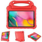 Samsung Galaxy Tab A 10.1 2019 Kids Case Ultra Rood
