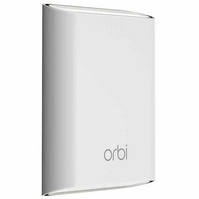 Netgear Orbi RBS50Y Outdoor Weather-resistant Tri-Band Wi-Fi