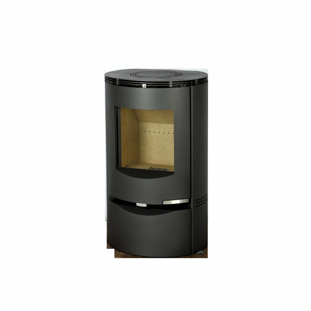 Wood burning stove 7Kwin Barking, LondonGumtree - Prime stoves ltd.pleased to offer for you certificated top quality and beautiful design fire stoves and sauna stoves power rating 6 12kw with 2 years manufactures warranty . Possible help with delivery. More stoves please visit on prime stoves ltd ....