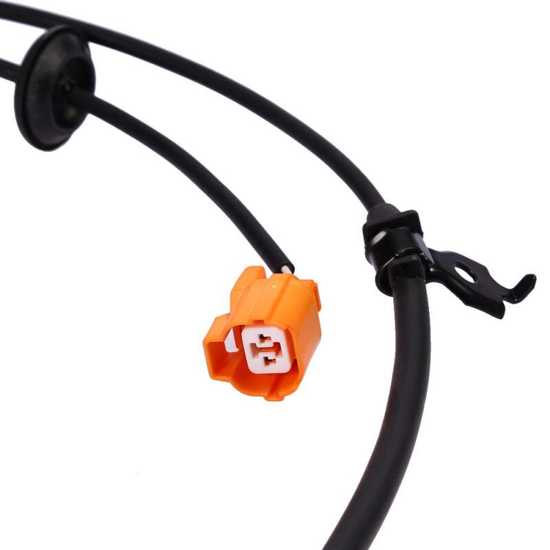 ABS Wheel Speed Sensor For HONDA PILOT ACURA MDX FRONT