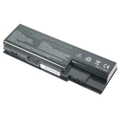 Battery For AS07B41 AS07B31 AS07B51 AS07B61 Acer Aspire 5230 5235 5310 5315 5920