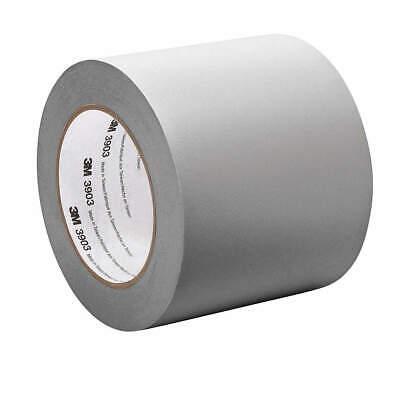 Duct Tapegray50 Yd. L X 3in. W 3903