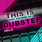 This is The Sound of Dubstep vol.2 (2CD) (CDs)