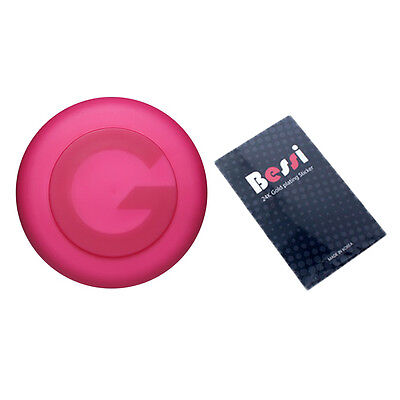 [made in japan] gatsby hair wax moving rubber spiky edge 80g x 1pcs  gatsby wax