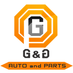 G and G Auto and Parts