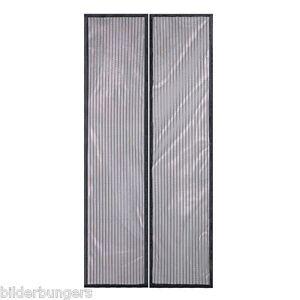 Screen Door Guard Ebay