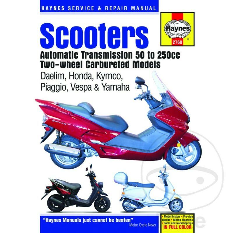 nps50 motorcycle parts parts and accessories for sale pg 1