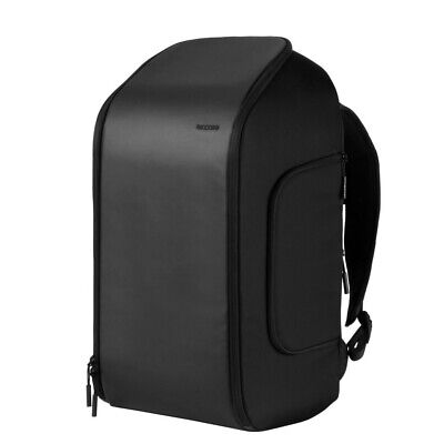 Incase Drone Pro Pack Backpack for DJI Phatntom and Similar Sized Drones - Black
